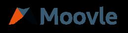 Logo Moovle